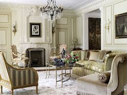 Country French Living Room Furniture