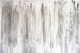 black floor texture. Plain Floor Fetching More Photosu2026 And Black Floor Texture
