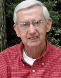 Charles Thornhill Sr   Obituary   Thomasville Times Enterprise