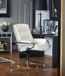 cool office furniture ideas. Office Cool Furniture Ideas