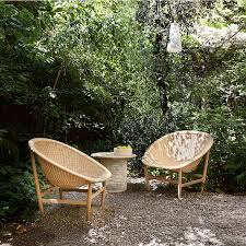the best garden furniture