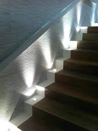 staircase lighting ideas. Staircase Lighting Ideas Image Result For Outdoor Stair Lights Stone Wall