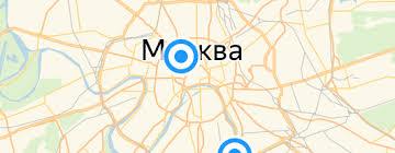 <b>Прожекторы</b> — купить на Яндекс.Маркете