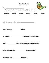 Vocab Building Worksheets Vocabulary Building Worksheets For Second Grade