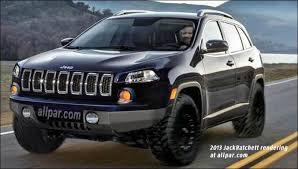 2018 jeep line. plain line 2018 jeep cherokee in jeep line p