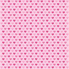 Pink Hearts Background Royalty Free Cliparts Vectors And Stock