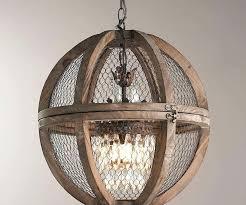 foucault orb chandelier crystal ideas foucaults chrome