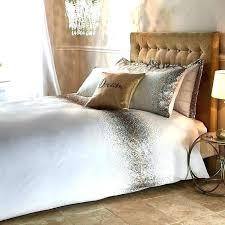 super king size bedding luxury duvet cover king bed duvet covers teal duvet cover king king