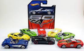model cars walmart all car model cars walmart gallery