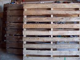 How To Build A Shoe Rack Build Shoe Rack Plans Instructions For Building A Image Of Do It