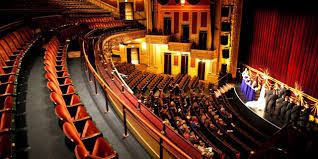 Seating Chart Hippodrome Baltimore Md Hippodrome Seating Chart Baltimore Md Best Picture Of