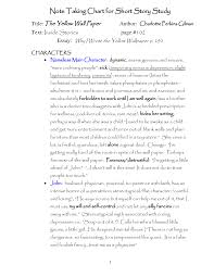writing an admission essay in university