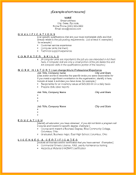 Skills List For Resume What Skills List Resume Skill Examples Example Wonderful Captures 24