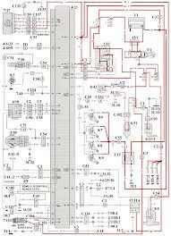 1998 volvo s70 radio wiring diagram unique 1992 volvo 240 radio 1998 volvo s70 radio wiring diagram fresh 1999 volvo v70 ignition wiring diagram