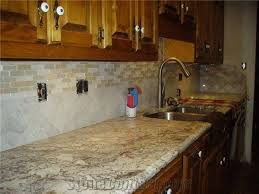 sienna bordeaux granite kitchen countertop beige granite countertops brazil