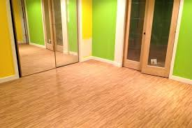 interlocking wooden floor lovely inspiration ideas rubber wood flooring fabulous premium soft tiles interlocking foam mats