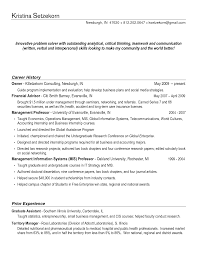 Examples of Teamwork Skills On a Resume