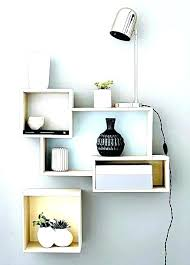 wall boxes for display boxed shelves wall wall boxes shelves boxed wall shelves best display boxes