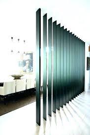 Office partition dividers Office Space Office Room Divider Ideas Office Partition Ideas Wall Dividers For Office Wall Dividers Office Office Divider Office Room Divider Onecpdlearninfo Office Room Divider Ideas Partition Divider Outstanding Office