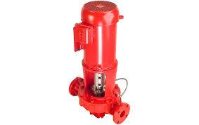vertical in line pumps armstrong fluid technology 4300 vertical in line pumps