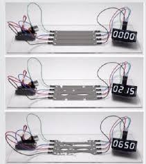 Mechanical Engineering Robots Editorial On Self Healing Robots