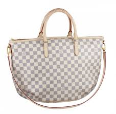louis vuitton damier azur. louis vuitton damier azur riviera bag i