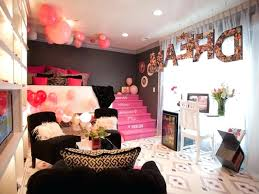 cool room ideas for tweens cute room ideas for teenage girl diy
