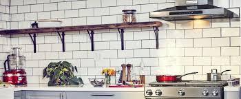 kitchenaid range hoods