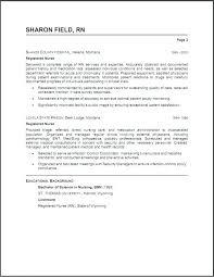 Respiratory Therapist Student Resume Sample Resume For Respiratory Therapist Missnicselegantedge Com