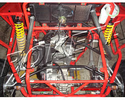 dune buggy ignition wiring diagrams wiring diagram libraries dune buggy ignition wiring diagrams