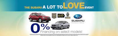Cannon Subaru   Lakeland FL   New & Used Subaru Car Dealer