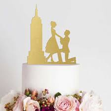 Cricut Cake Topper Templates Wedding Quotes And Sayings Bridal