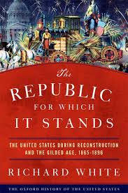 "american religion in the gilded age news cushwa center  ""for a while "" richard white observes in a bibliographical essay at the end of the republic for which it stands ""the gilded age became the flyover country"