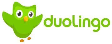 Image result for duolingo own a home billboard 101