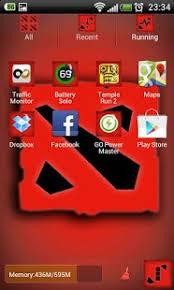 download dota 2 go launcher ex theme apk v1 0 com gau go