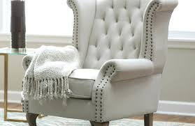 decoration stunning accent chairs for sale top bedrooms white lounge chair gold occasional gauteng charming lovely on c73