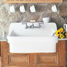 american standard country sink. 30 To American Standard Country Sink