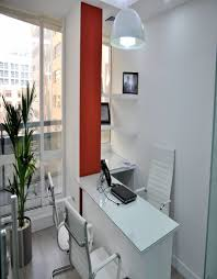 Office interior design concepts Future Hanging Cabinet For Small Bedroom Office Interior Design Concepts