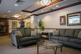 best western ville marie montreal hotel