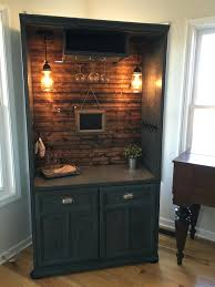 office coffee bar. Articles Office Coffee Bar Cabinet Tag Home Sold Armoire Furnitur Full Size