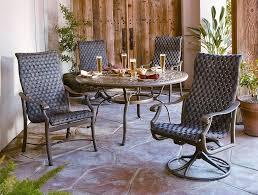 Carter Grandle Replacement Slings And Patio Furniture RefinishingWinston Outdoor Furniture Repair