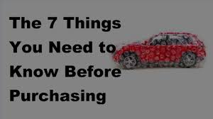 2017 insurance tips after a dui how to purchase insurance