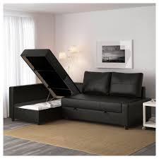sleeper sofa ikea. FRIHETEN Corner Sofa Bed With Storage Bomstad Black IKEA Sleeper Ikea