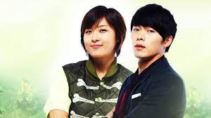 photo source fanpop com