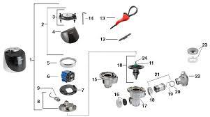 Pin On Sloan Flushometers