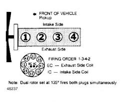 nissan altima timing chain mark wiring diagram for car nissan 4 cyl engine problems