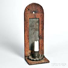 sconce rustic wooden pillar candle holder rustic wooden votive candle holder wooden candle sconce