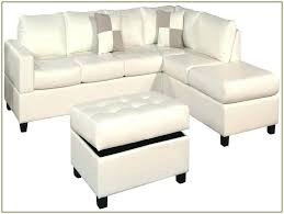 small sectional sleeper sofa small sectional sleeper sofa marvelous sectional sleeper sofas for small spaces for