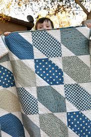 74 best Masculine Quilts images on Pinterest | Quilting patterns ... & camille roskelley's abundance pattern Adamdwight.com