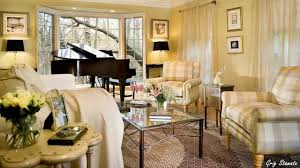 Of Living Room Romantic Style Living Room Design Ideas Youtube